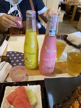 Foto 3 - Makanan di Furusato Izakaya oleh Amanda Esther
