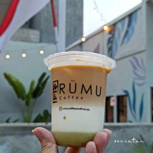 Foto review RUMU Coffee oleh Gembuli Tan 5