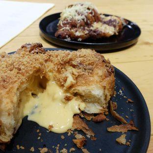 Foto review Social Affair Coffee & Baked House oleh Claudia @claudisfoodjournal 1