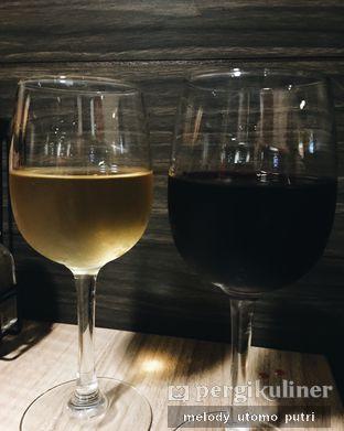 Foto 4 - Makanan di Chili's Grill and Bar oleh Melody Utomo Putri