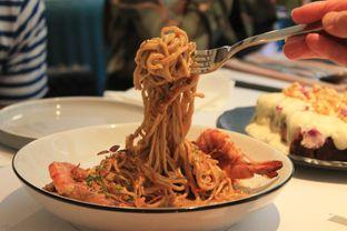 Foto 42 - Makanan di SEL oleh Prido ZH