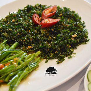 Foto 6 - Makanan di Aroma Sedap oleh IG: FOODIOZ