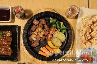 Foto 11 - Makanan di Torigen oleh Jakartarandomeats