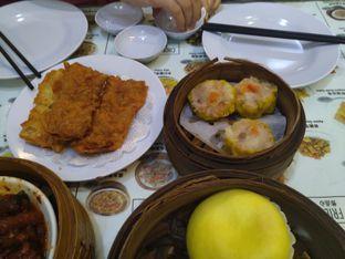 Foto review Wing Heng oleh Jef  7