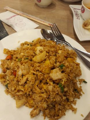 Foto review Solaria oleh Mouthgasm.jkt  1