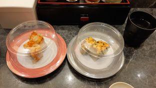 Foto 4 - Makanan di Sushi Go! oleh Lia Harahap