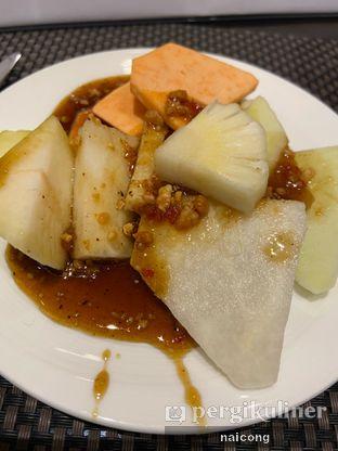 Foto 4 - Makanan di Asia - The Ritz Carlton Mega Kuningan oleh Icong