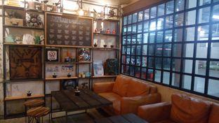 Foto review Wheeler's Coffee oleh Tsuty 3