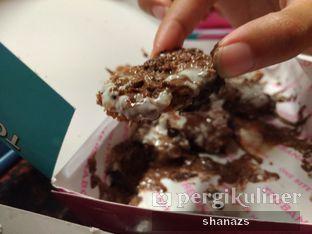 Foto 5 - Makanan di The Banaboo oleh Shanaz  Safira