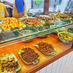 Foto 2 - Makanan di Wahteg oleh duocicip
