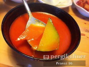 Foto 3 - Makanan di Holy Noodle oleh Fransiscus