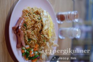 Foto 5 - Makanan di Mae Coffee & Eatery oleh Deasy Lim