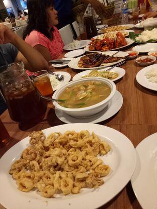 Foto 2 - Makanan di Bandar Djakarta oleh Antonyus