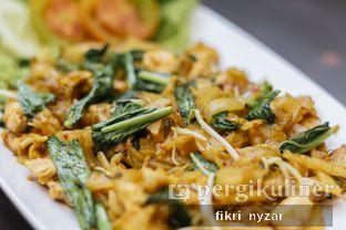 Foto review Ljr Cafe oleh Fikri Nyzar 2