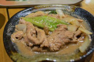 Foto 8 - Makanan di Miyagi oleh IG: biteorbye (Nisa & Nadya)