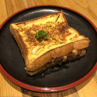 Foto - Makanan di WM Cafe oleh Han Hanzo