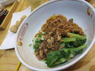 Foto 3 - Makanan di Golden Lamian oleh Rans