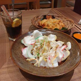 Foto 5 - Makanan di Remboelan oleh Naomi Suryabudhi