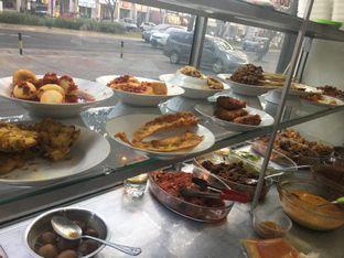 Foto - Makanan di Dapoer Medan oleh Nanakoot