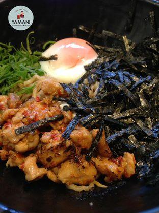 Foto review Namazu oleh awakmutukangmakan 1