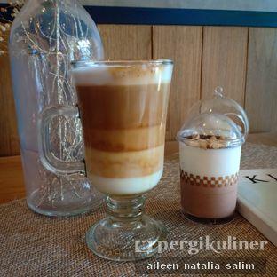 Foto 2 - Makanan di Phos Coffee oleh @NonikJajan