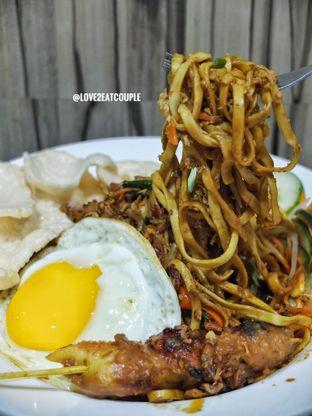 Foto 3 - Makanan di Foodmart Primo oleh Love2EatCouple