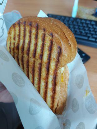 Foto review Tousta Toast & Teabar oleh Mouthgasm.jkt  10