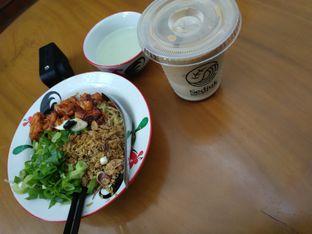Foto review Sedjuk Bakmi & Kopi by Tulodong 18 oleh AndroSG @andro_sg 4