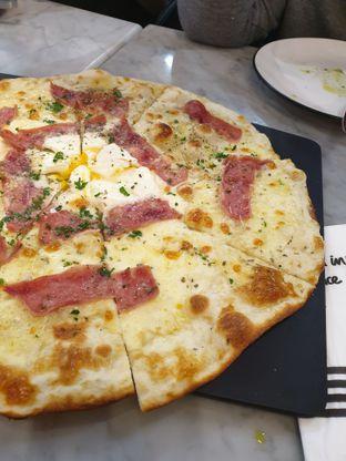 Foto 4 - Makanan di Pizza Marzano oleh ruth audrey