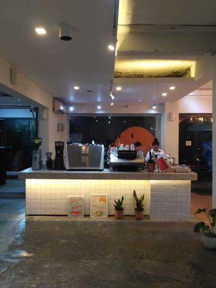 Foto review Sinou oleh Gita Pratiwi 5