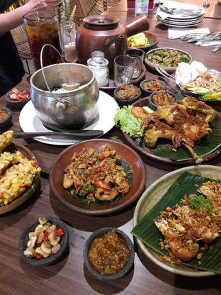 Foto 8 - Makanan di Mama(m) oleh MWenadiBase