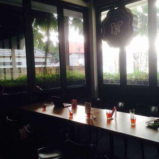 Foto review PGP Cafe oleh Nadira Sekar 10