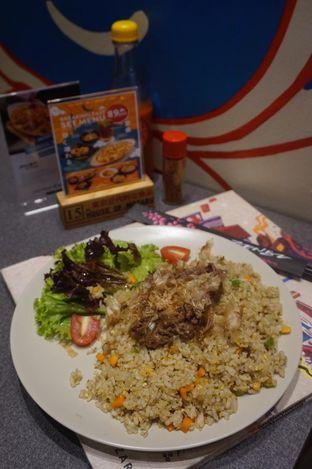 Foto 13 - Makanan di Zenbu oleh yudistira ishak abrar