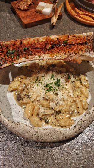 Foto 2 - Makanan di Animale Restaurant oleh ig: @andriselly