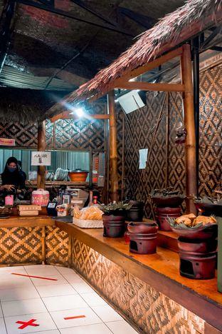 Foto review Cucurak oleh @Foodbuddies.id | Thyra Annisaa 8