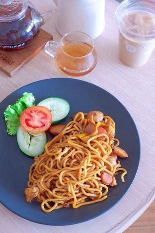 Foto 5 - Makanan di Coffeeright oleh yudistira ishak abrar