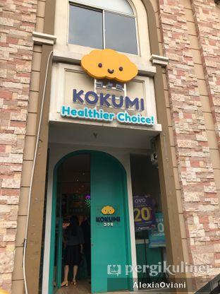 Foto 5 - Eksterior di Kokumi oleh @gakenyangkenyang - AlexiaOviani