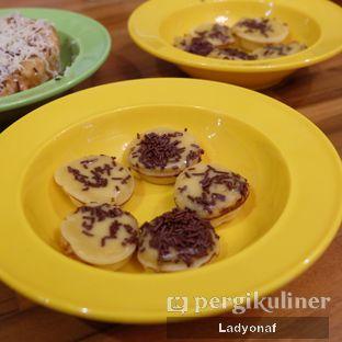 Foto 8 - Makanan di Rice Walk oleh Ladyonaf @placetogoandeat
