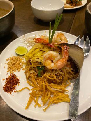 Foto 2 - Makanan di Noble by Zab Thai oleh Maria Marcella