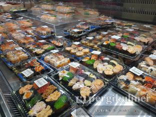 Foto 1 - Makanan di Shigeru oleh Meyda Soeripto @meydasoeripto