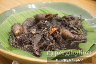Foto 3 - Makanan di Aromanis oleh Hungry Couplee