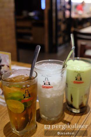 Foto 7 - Makanan di Sate Khas Senayan oleh Darsehsri Handayani