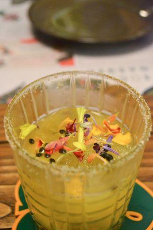 Foto 3 - Makanan di Social Garden oleh IG: biteorbye (Nisa & Nadya)