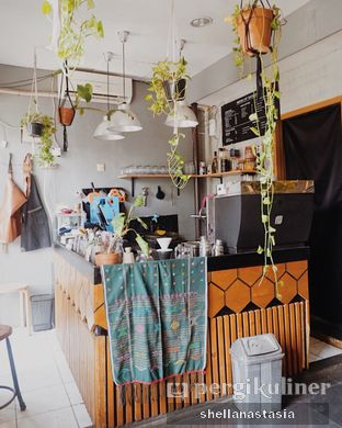 Foto 1 - Interior di Sasadakopi oleh Shella Anastasia