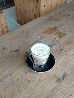 Foto 2 - Makanan di Watt Coffee oleh Ika Nurhayati