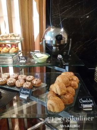 Foto review Signatures Restaurant - Hotel Indonesia Kempinski oleh UrsAndNic  48