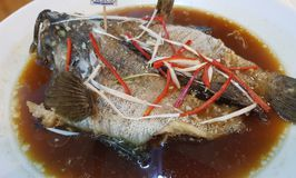 Pier 93 Gourmet Seafood Bistro