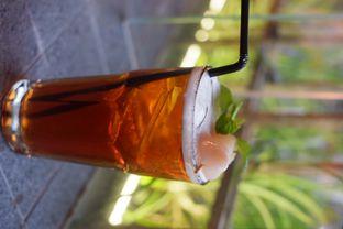 Foto review Lei Lo Restaurant oleh Deasy Lim 11