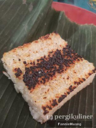 Foto 2 - Makanan di Sate Maranggi Sari Asih oleh Fannie Huang  @fannie599