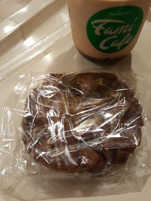 Foto 5 - Makanan di FamiCafe oleh Stallone Tjia (@Stallonation)